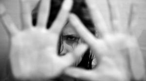 Il 25 novembre la Giornata Internazionale contro la violenza sulle donne: le iniziative a Cuneo