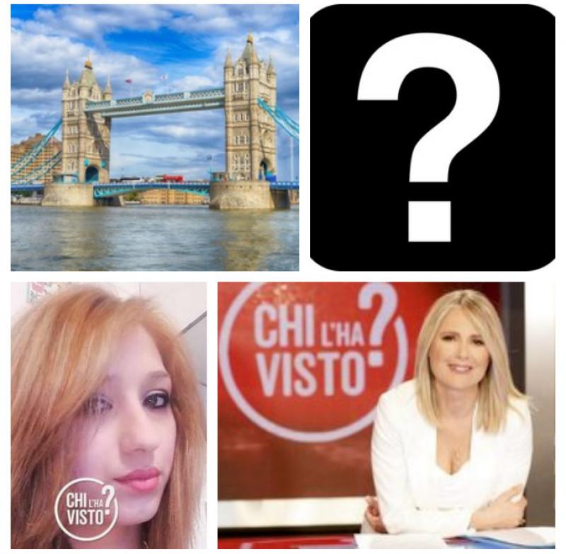 Il mistero della 21enne romena scomparsa: l'ultima volta è stata vista in un casinò a Londra