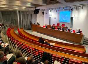 La distribuzione dei fondi governativi è sperequata: la provincia di Cuneo rischia il dissesto economico