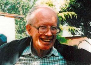 Il Conservatorio di Cuneo ricorda Bruno Bettinelli a quindici anni dalla sua scomparsa