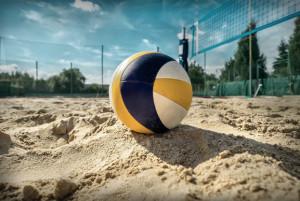 Cuneo, una lotteria per finanziare la realizzazione di un campo da beach volley nel quartiere San Paolo