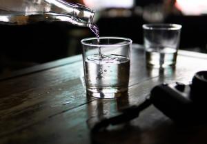 Soda caustica al posto dell'acqua: la vicenda si chiude dal giudice di pace