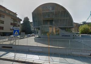 L'Assessore regionale Poggio ha incontrato i vertici di Confcommercio Cuneo
