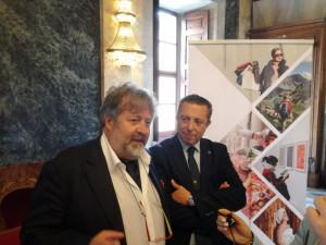Costituito il Gruppo Federalberghi Extra della provincia di Cuneo