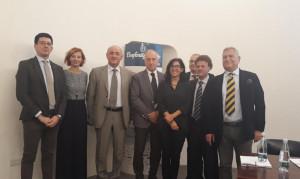 L'ANCoS di Confartigianato Cuneo si interroga sulle prospettive per Terzo Settore e associazioni sportive