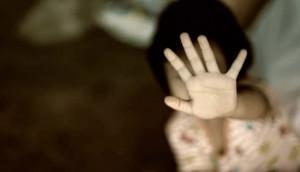 Accusato di violenza sessuale nei confronti della figlia: cuneese condannato a sette anni e sei mesi