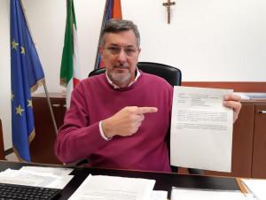 Emodinamica Savigliano, Icardi: 'Delibera entro l'anno, il Sindaco non mi confonda con il PD'