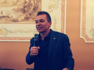 La proposta di Paolo Bongioanni per modificare la legge regionale sull'abbruciamento dei vegetali