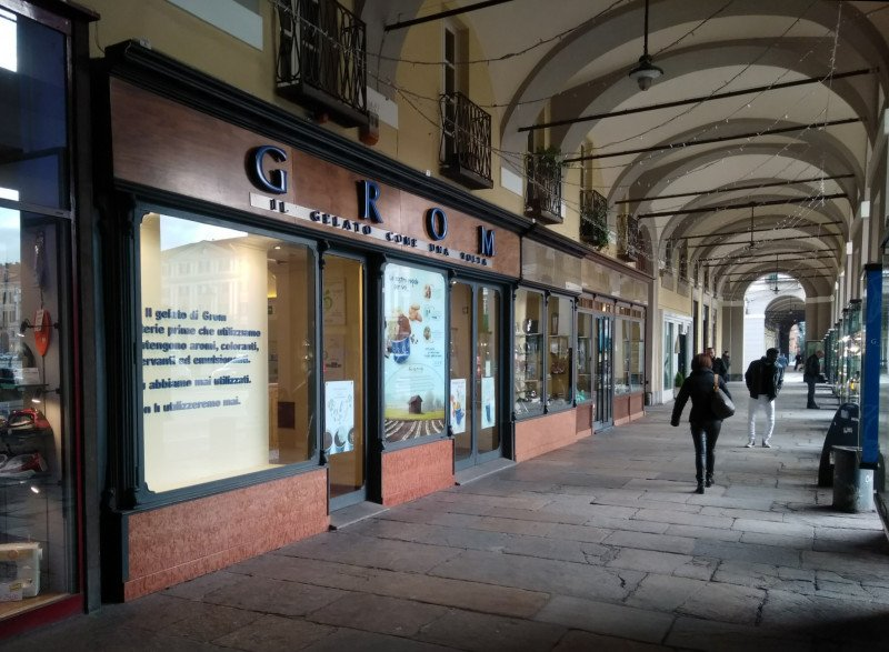 Cuneo si conferma nella top ten per qualità della vita tra le province italiane