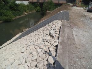 Dopo le alluvioni la Regione raddoppia i fondi per la riqualificazione di fiumi e laghi