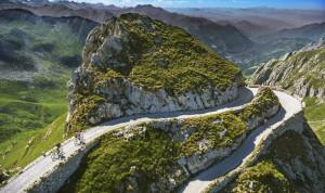 Una proposta di legge per la valorizzazione delle strade turistiche di montagna del Piemonte