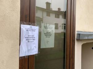 Accoltellata in casa durante una rapina in via Luzzatti a Cuneo: grave una donna