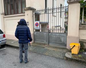 Cuneo, accoltellamento di via Luzzatti: convalidato il fermo per il 25enne filippino