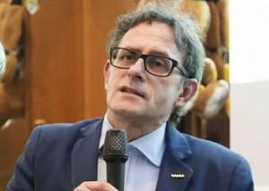 'Porteremo il caso dei maxi parcheggi di Barolo all'attenzione della Commissione Unesco'