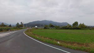 'Nuovo biodigestore a Borgo San Dalmazzo, si valutino attentamente costi e benefici a livello ambientale'