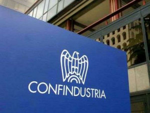 Esportare prodotti alimentari negli Stati Uniti: in Confindustria Cuneo un vademecum per le aziende