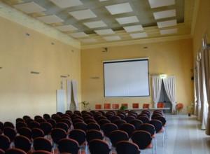 'Famiglie presenti': a Cuneo un ciclo di incontri per genitori con figli adolescenti
