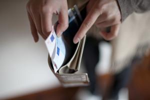 Saluzzo, maghrebino condannato per truffa e spaccio di banconote false