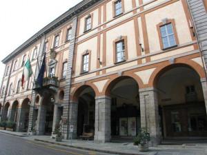 Violenza sulle donne, un convegno in Municipio a Cuneo