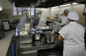 Il 'più grande ristorante' di Bra apre le sue porte ai visitatori
