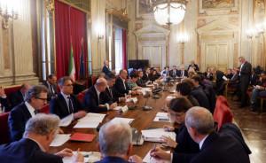 Le problematiche dell'agricoltura piemontese all'attenzione del ministro Bellanova
