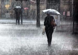 Allerta idrogeologica, la situazione è in peggioramento: mobilitato tutto il sistema regionale di Protezione Civile
