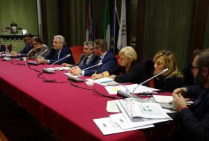Rinviato l'incontro con i sindaci a Saluzzo sulla ripartizione dei fondi per strade e scuole