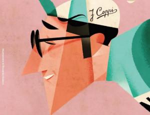 Il 10 dicembre Fausto Coppi sbarca sul palco del Teatro Toselli di Cuneo
