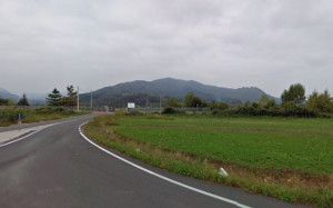 Anche il Circolo PD di Cuneo interviene sul progetto del biodigestore di Borgo San Dalmazzo