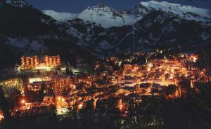 Limone Piemonte, sabato 30 novembre l'apertura della stagione sciistica
