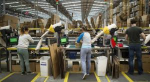 'Black Friday: tutti i giorni sono neri per i lavoratori della logistica'