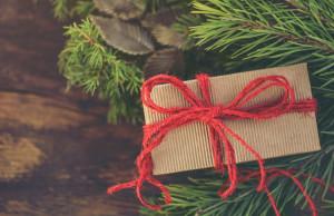 Bra, ecco il programma degli eventi di Natale