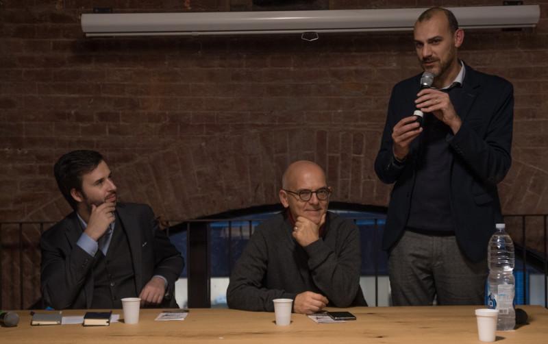Cavallermaggiore 'capoluogo' della lettura con la Fiera Piemontese dell'Editoria (VIDEO)