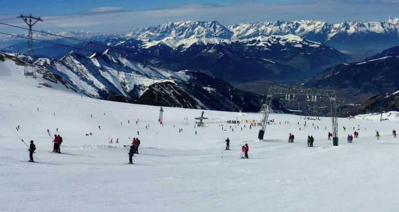 'Piemonte in Pista', lo skipass gratuito per gli under 14 voluto dalla Regione Piemonte