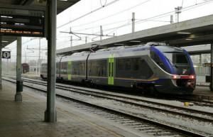 Revocato lo sciopero del personale ferroviario in tutto il Piemonte