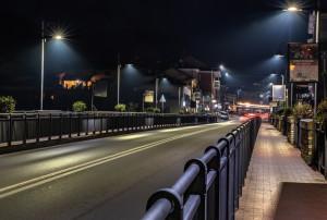 Busca, due nuovi finanziamenti permetteranno di riqualificare gran parte dell'illuminazione pubblica
