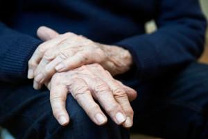 Domani la Giornata Nazionale del Parkinson: in Piemonte 20 mila pazienti