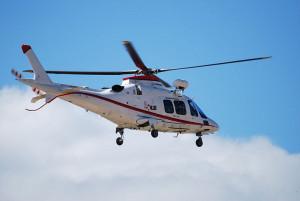 Incidente a Sant'Albano Stura, un 80enne in gravi condizioni