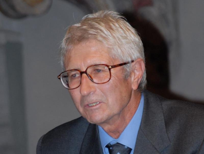 Lutto nella pallavolo cuneese: si è spento Guido Cagliero, fondatore del Vbc Cuneo