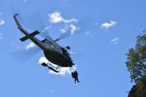 Aperto il bando per l'arruolamento di 33 nuovi agenti del Soccorso Alpino della Guardia di Finanza