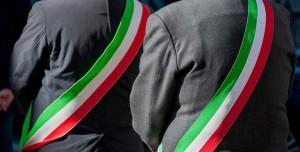 Lo stipendio dei sindaci dei piccoli comuni sarà aumentato a 1.400 euro