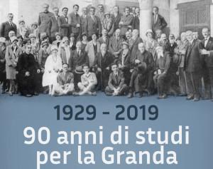 Una giornata per celebrare i novant'anni della Società per gli Studi Storici, Archeologici e Artistici della Provincia di Cuneo