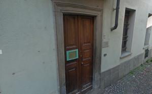 Cuneo, il dormitorio 'Il Ghiro' si trasforma in 'unità abitativa sociale'