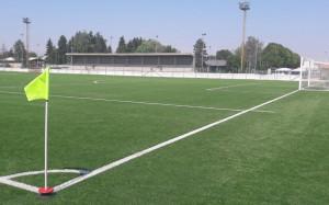 Mondovì: al via interventi al Centro Sportivo Monregale e al campo da baseball