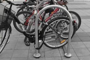Saluzzo, rubava biciclette per rivenderle agli stagionali della frutta