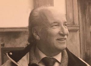 Si presenta a Bra 'Uno sguardo oltre la siepe', libro di Pier Luigi Berbotto