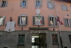 Borgo San Dalmazzo, un bando per ottenere contributi per la mensa scolastica