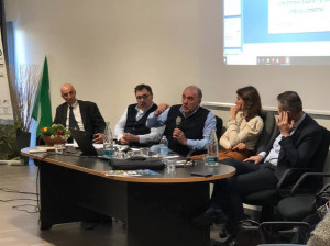 Razza Piemontese: Il 60 percento è allevata in provincia di Cuneo