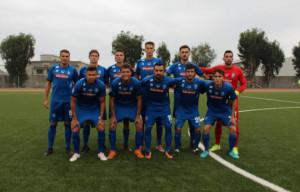 Calcio, Serie D: il Fossano pareggia a Casale nel recupero della tredicesima giornata