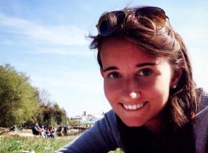 La cuneese Marta Busso è la 'Bonelliana dell'anno 2019'
